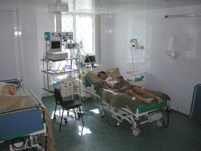 Клиника нтм г дзержинский гинекология телефон